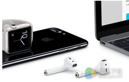 iPhone 7几大问题困扰消费者6