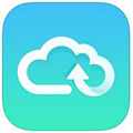天翼云iOS版 V4.5.0