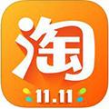 淘宝iOS版 V6.00