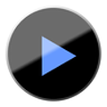 MX Player Pro特别版 v1.8.9