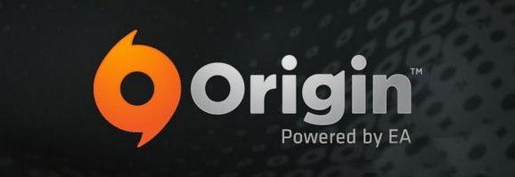 origin怎么更新游戏1
