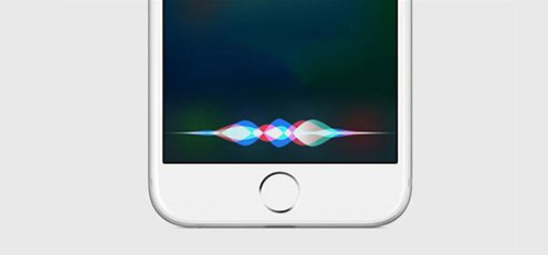 iPhone7设置Siri性别方法教程1