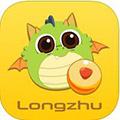 龙珠直播iOS版 V3.6.4