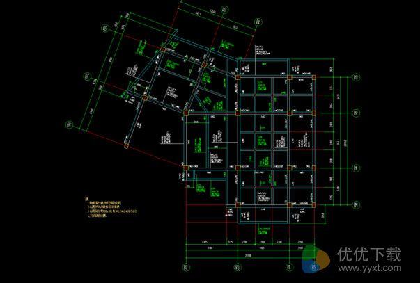 CAD快速看图官方版 v5.3.2.28 - 截图1
