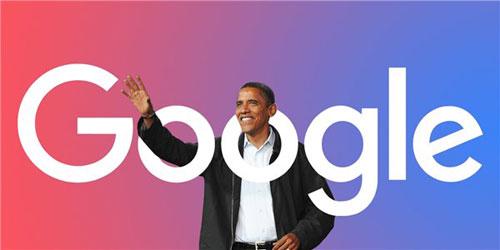 """谷歌宣布Code Next计划正式启动:非洲裔学生学""""敲代码"""""""