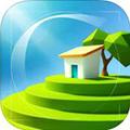 我的文明iOS版 V1.0.2