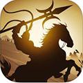 无双悍将iOS版 V3.0.0