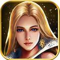 火之审判iOS版 V1.0.6