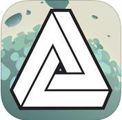 重叠:空间推理iOS版 V1.1