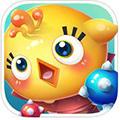 怪兽大作战iOS版 V1.7.2