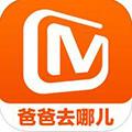 芒果TV ios版 v5.0.0