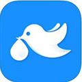 菜鸟裹裹iOS版 V3.7.0