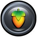 FL Studio 12汉化补丁包中文版 v12.3