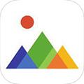 腾讯相册管家iOS版 V1.1