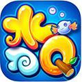 水浒Q传iOS版 V1.3