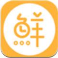 鲜美生活安卓版 v3.0.1