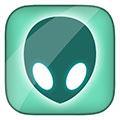 外星人代理 安卓版 v 0.0.48
