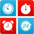 生活计时器安卓版 v6.3