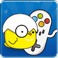 小鸡模拟器 安卓版v1.6.8.1