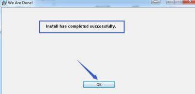 WPS中Excel怎么安装使用宏插件4