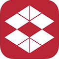 易三板iOS版 V1.3.0