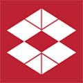 易三板-新三板安卓版 V1.3.0