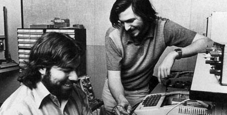 苹果公司联合创始人称:iPhone 7取消耳机接口是正确的2