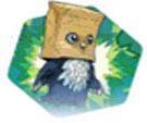 一只小小小小鸟安卓版 v1.1
