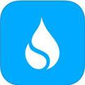 水滴互助iOS版 V1.4.1