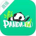 熊猫直播主播版iOS版 V2.1.0