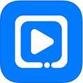 百度影音iOS版 V1.0.0