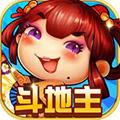 全民斗地主iOS版 V4.05.47