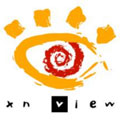 XnView精简版 V2.37.0