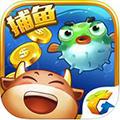 欢乐斗牛iOS版 V2.8.6