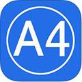 爱思助手iOS版 V1.4