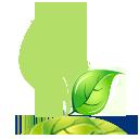 绿茶U盘工具最新版 v3.0