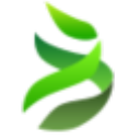 绿茶一键重装系统电脑版 v2.0