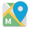 Mmaps安卓版 v1.2.3