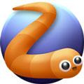 蛇蛇大作战安卓版 v1.4.8