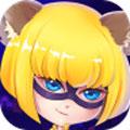 杀手online安卓版 v3.1