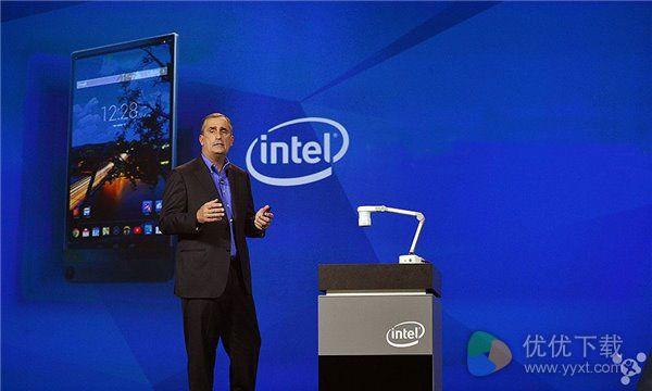 哪怕放弃Atom,英特尔仍可推出ARM手机芯片