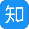 知乎iOS版 V3.24.0