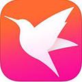 迅雷直播iOS版 V1.0.1