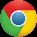 Google Chrome谷歌浏览器32位版 v55.0.2883.75