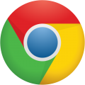 Chrome谷歌浏览器最新版64位 v54.0.2840.59