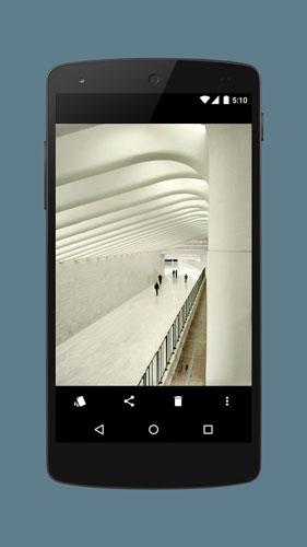 聚焦相册安卓版 v1.3-Beta2 - 截图1