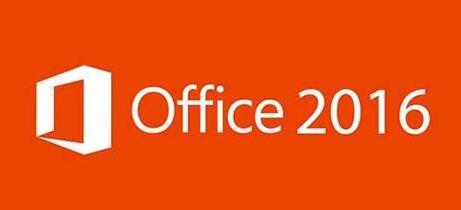 Office 2016 Visio简体中文版 - 截图1