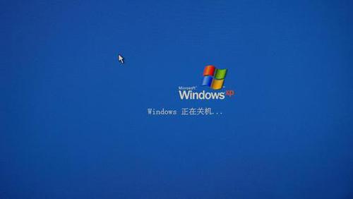 英雄联盟停止对XP系统的支持 11月起正式开始3