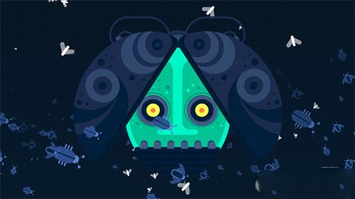PSVR解谜类游戏GNOG17年发布 头脑风暴即将到来!3