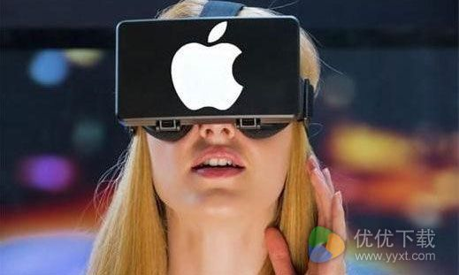 PS VR全球上市1
